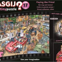 igsaw, relaxing, hobby, gamescrusade