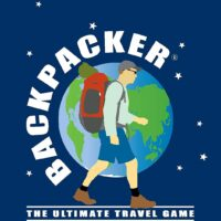 pocket sized, travel game, fun game, card game, harrogate, ilkley