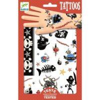 temporary tattoo, children, art, sticker, wash off, gamescrusade