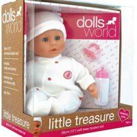 baby doll, role-play, soft body, harrogate, ilkley