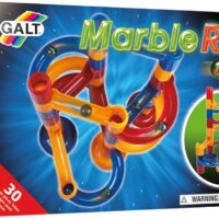 build, marbles, create, science, harrogate, ilkley, gamescrusade