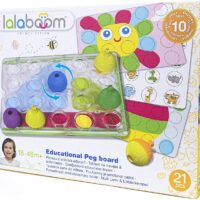 Montessori, colours, shapes, beads, learning, babies, toddlers, pre-school, sensory
