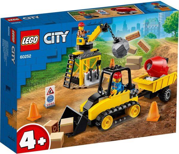 bricks, build, create, store, imagination, harrogate, ilkley