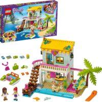 construct, friends, baking, lego, build,