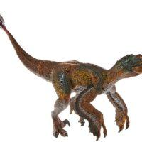 dinosaur, figurine, imagination, jurassic, roleplay, ilkley