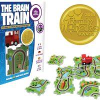 puzzle, logic, maths, trains, track, fun, harrogate, ilkley, stem