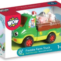 toddler, friction powered, farms, animals, play