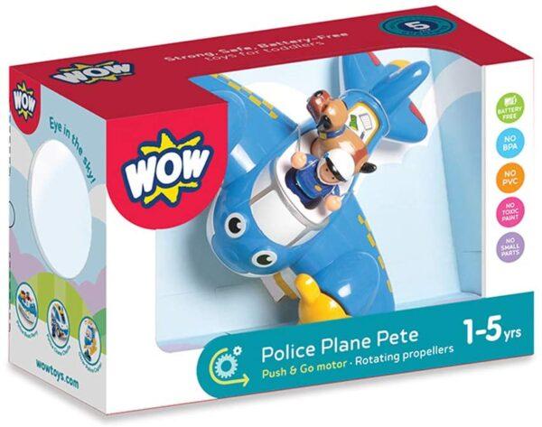toddler, friction powered, police, dog, pl