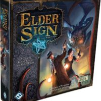 cooperative, fast paced, board game, independent, harrogate, ilkley, flgs