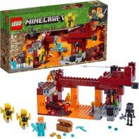 lego, build, construct, create, minecraf