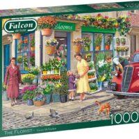 jigsaw, puzzle, relaxing, harrogate, ilkley