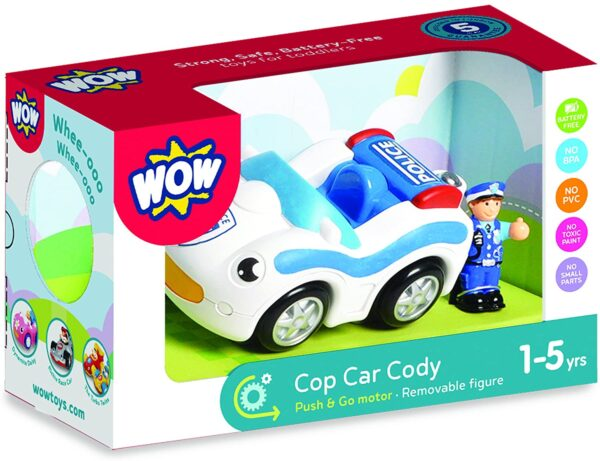 pre school, emergency services, toy, durable, fun, toddler toy