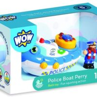 bath toy, emergency services, preschool, toddler toy