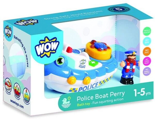 bath toy, emergency services, preschool, toddler toy