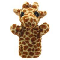 Giraffe , wild , africa , african, imaginative play