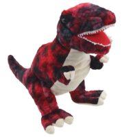 dinosaur , baby , prehistoric , pre-historic