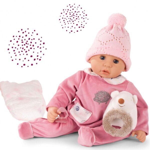 baby-doll-german-quality-realistic