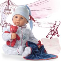 baby-doll-german-quality-realistic