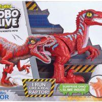 dinosaur, robot, robotic, toy, fun, play