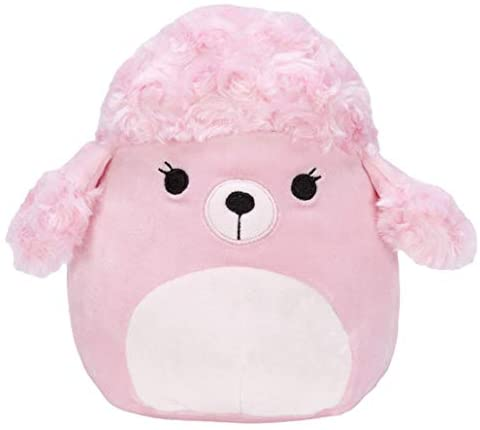 sensory, autism, soft, squishy, cushion, collectable