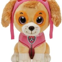 plush, collectable, ty, furry, beanie babies, official stockist