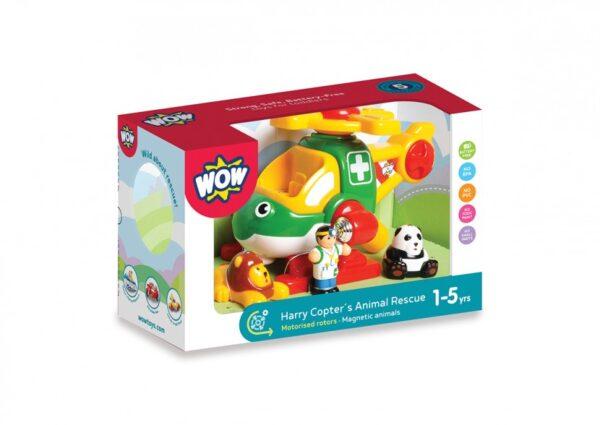 preschool toy, toddler toy,