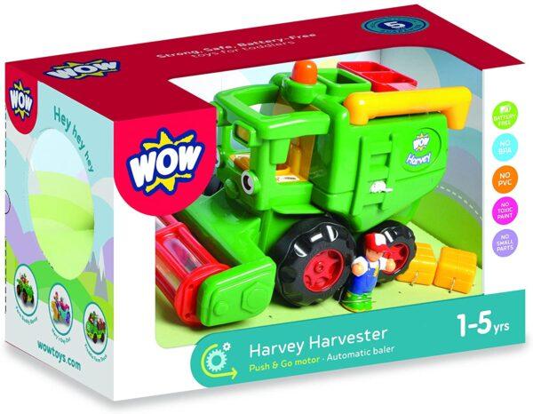 toddler toy, farming toy, durable, tough, dishwasher safe