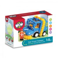 preschool toy, toddler toy,