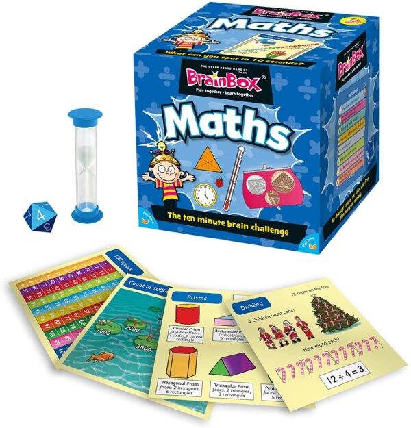 numbers, sums, memory game, learning
