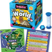 memory game, geography, learning, countries, the world