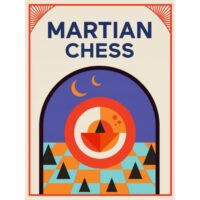 abstract, game, chess, hive, harrogate, flgs