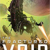 science fiction, twilight imperium, novel, harrogate, ilkley