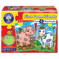 british, jigsaws, puzzles, learning, talkabout, fun