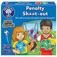 learning game, educational, orchard toys, british, numeracy, literacy