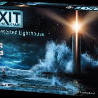 exit, escape, puzzle, riddles, jigsaw, escape room