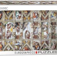 jigsaws, puzzles, dutch, relaxing, therapy, art