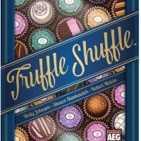 card game, chocolates, drafting, aeg, harrogate, ilkley, flgs