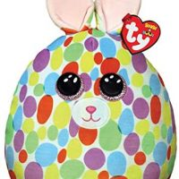 ty, collectable, bunny, easter, rabbit, pillow, squishy