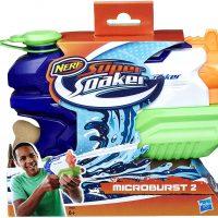 soaker, outside fun, blaster,