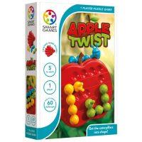 logic puzzle, tactile, compact, challenges, stem