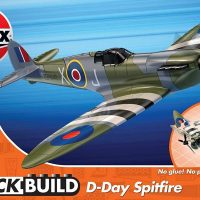 build, model, airfix, traditional, hobhy