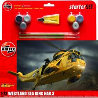 build, model, airfix, traditional, hobby