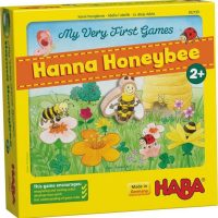 haba, childrens games, wooden, learning, pre-school