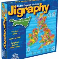 maps, uk, counties, jigsaw, puzzle, learning