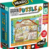 puzzle, jigsaw, learning, logic, wipe off, tasks