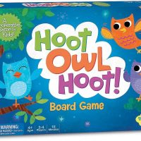 cooperative game, children's game, work together, harrogate, ilkley, peaceable kingdo