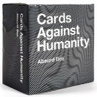 card game, adult game, party game, rude, mean