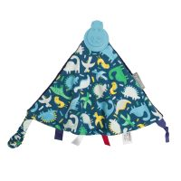 baby toy, teething toy, comforter, soft, plush