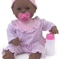 doll, baby, role-play, imagination, harrogate, ilkley