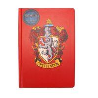 hogwarts, harry potter, fan, gift